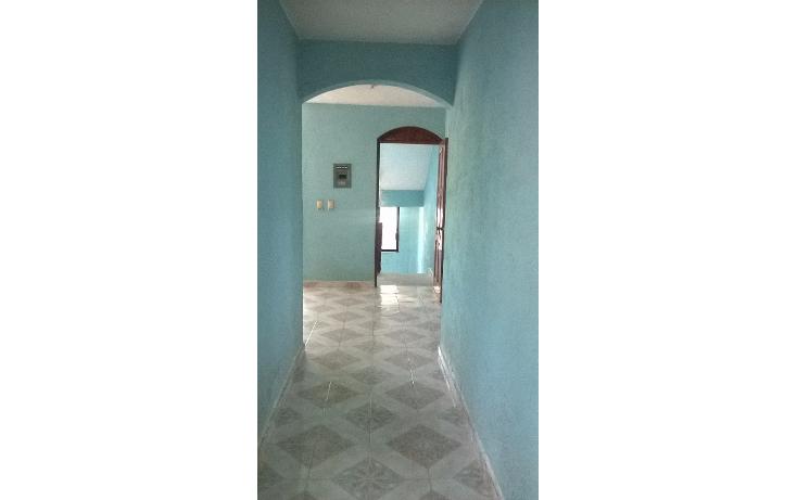Foto de casa en venta en  , ruffo figueroa, acapulco de juárez, guerrero, 1992630 No. 09