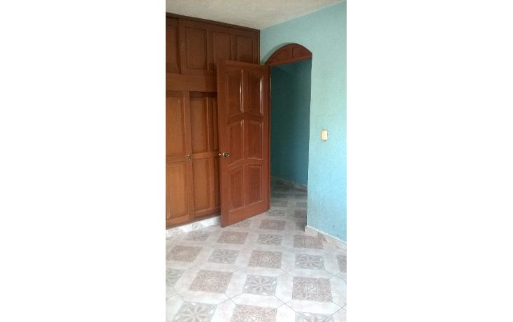 Foto de casa en venta en  , ruffo figueroa, acapulco de juárez, guerrero, 1992630 No. 10