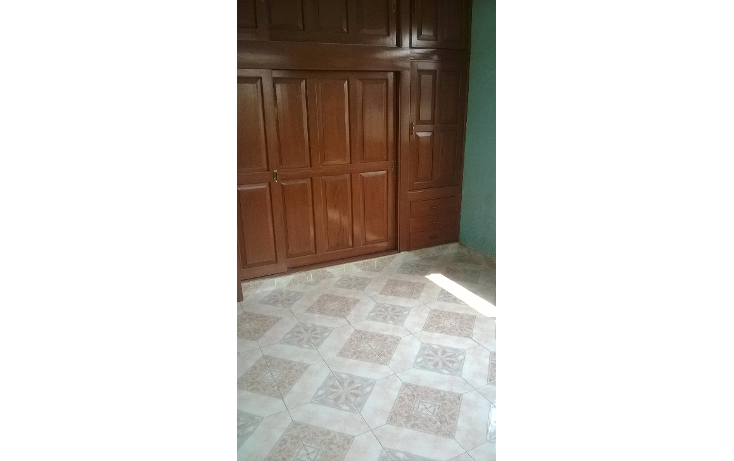 Foto de casa en venta en  , ruffo figueroa, acapulco de juárez, guerrero, 1992630 No. 12