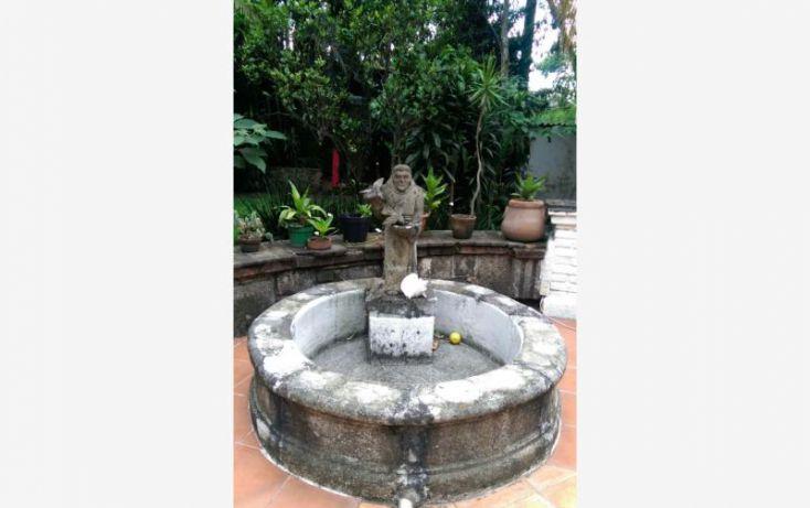 Foto de casa en venta en rufino tamayo 1, cantarranas, cuernavaca, morelos, 1162257 no 03
