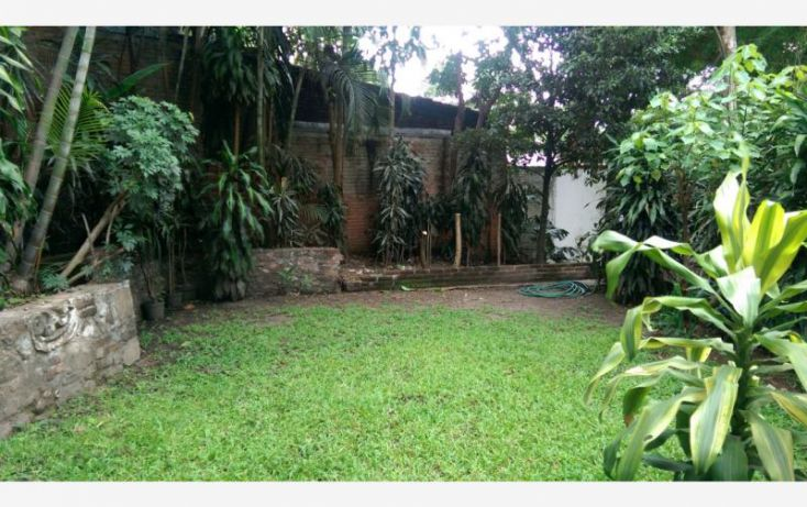 Foto de casa en venta en rufino tamayo 1, cantarranas, cuernavaca, morelos, 1162257 no 04