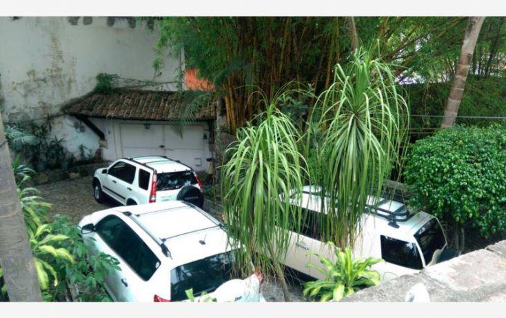 Foto de casa en venta en rufino tamayo 1, cantarranas, cuernavaca, morelos, 1162257 no 07