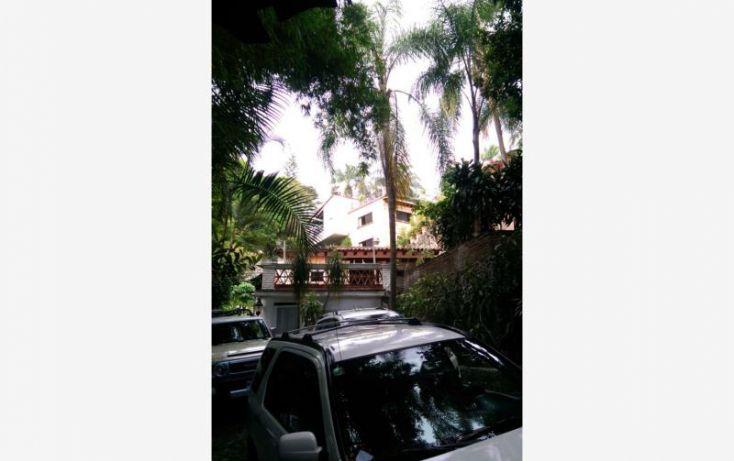 Foto de casa en venta en rufino tamayo 1, cantarranas, cuernavaca, morelos, 1162257 no 08