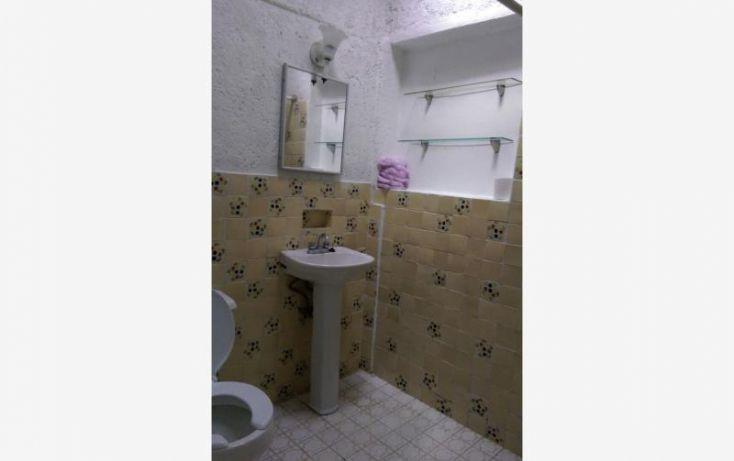 Foto de casa en venta en rufino tamayo 1, cantarranas, cuernavaca, morelos, 1162257 no 12