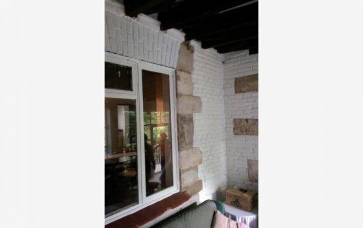 Foto de casa en venta en rufino tamayo 1, cantarranas, cuernavaca, morelos, 1162257 no 13