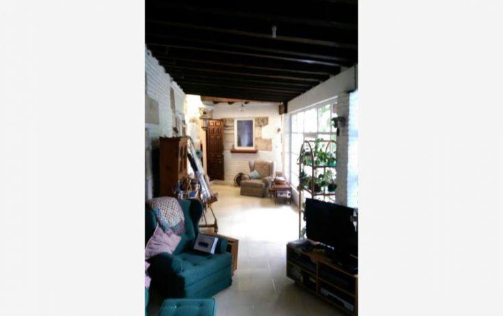 Foto de casa en venta en rufino tamayo 1, cantarranas, cuernavaca, morelos, 1162257 no 14