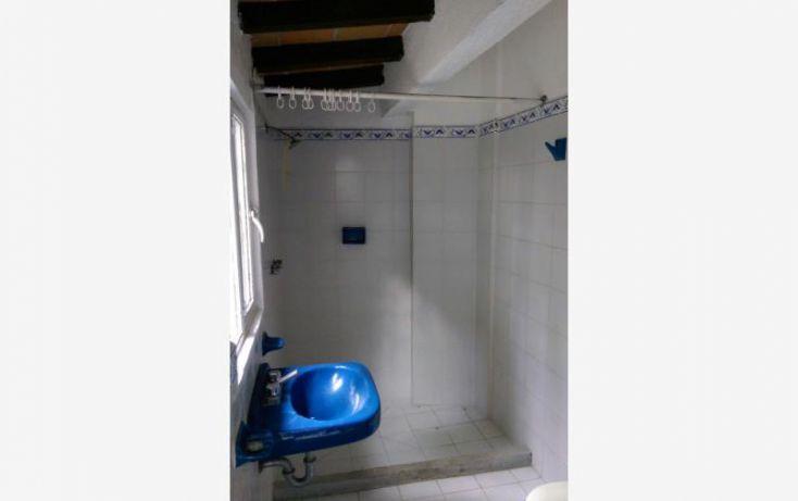 Foto de casa en venta en rufino tamayo 1, cantarranas, cuernavaca, morelos, 1162257 no 15