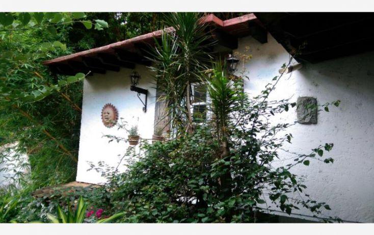 Foto de casa en venta en rufino tamayo 1, cantarranas, cuernavaca, morelos, 1162257 no 17