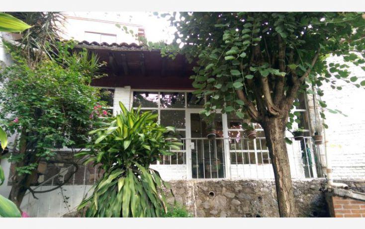 Foto de casa en venta en rufino tamayo 1, cantarranas, cuernavaca, morelos, 1162257 no 18