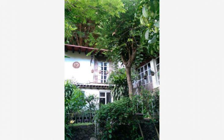 Foto de casa en venta en rufino tamayo 1, cantarranas, cuernavaca, morelos, 1162257 no 20