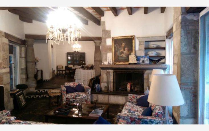 Foto de casa en venta en rufino tamayo 1, cantarranas, cuernavaca, morelos, 1162257 no 21