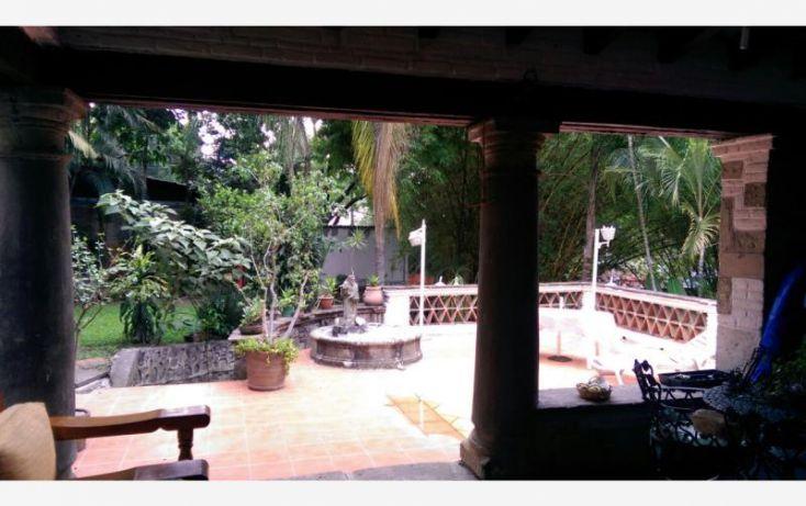 Foto de casa en venta en rufino tamayo 1, cantarranas, cuernavaca, morelos, 1162257 no 22