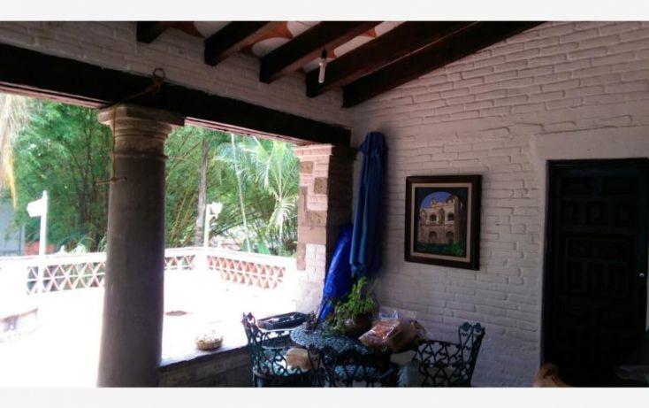 Foto de casa en venta en rufino tamayo 1, cantarranas, cuernavaca, morelos, 1162257 no 23