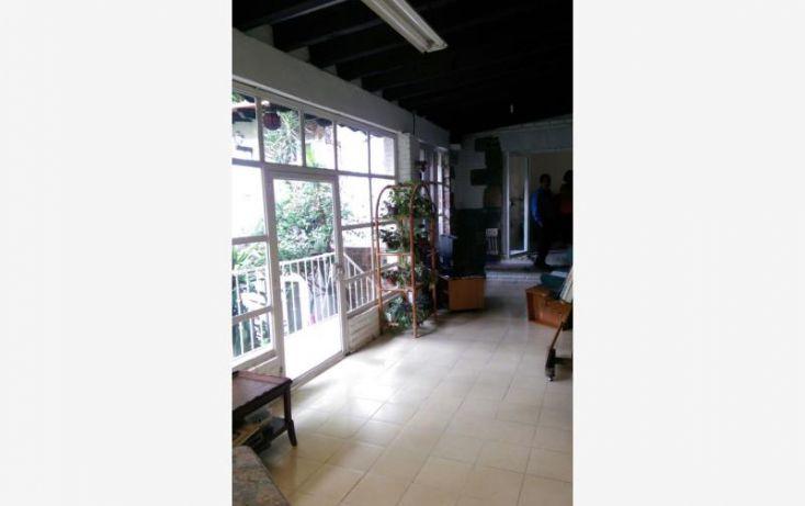 Foto de casa en venta en rufino tamayo 1, cantarranas, cuernavaca, morelos, 1162257 no 24