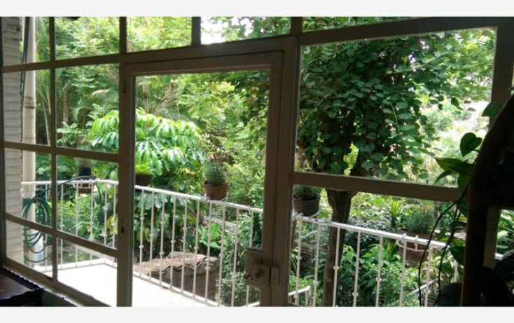 Foto de casa en venta en rufino tamayo 1, cantarranas, cuernavaca, morelos, 1162257 no 26