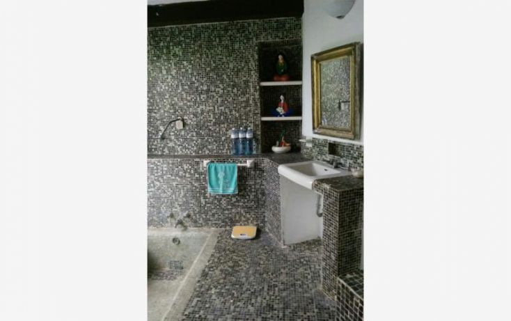 Foto de casa en venta en rufino tamayo 1, cantarranas, cuernavaca, morelos, 1162257 no 27