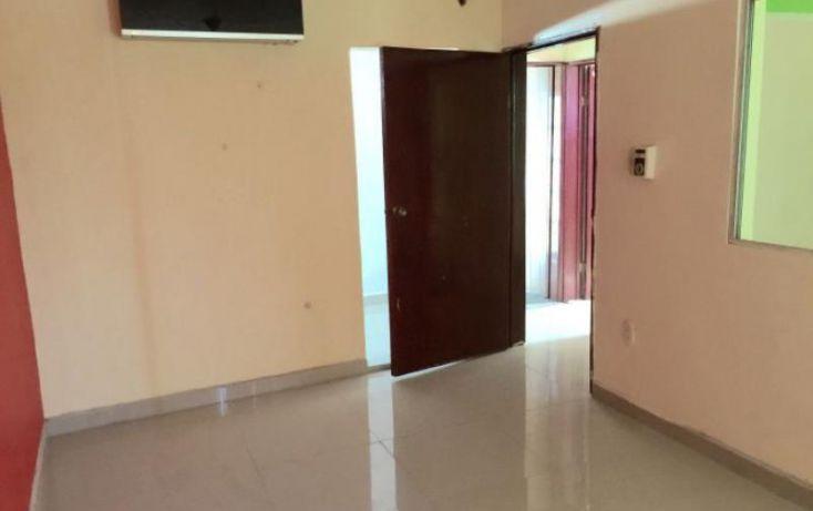 Foto de casa en venta en rufino tamayo 12, ampliación villa verde, mazatlán, sinaloa, 1745503 no 04