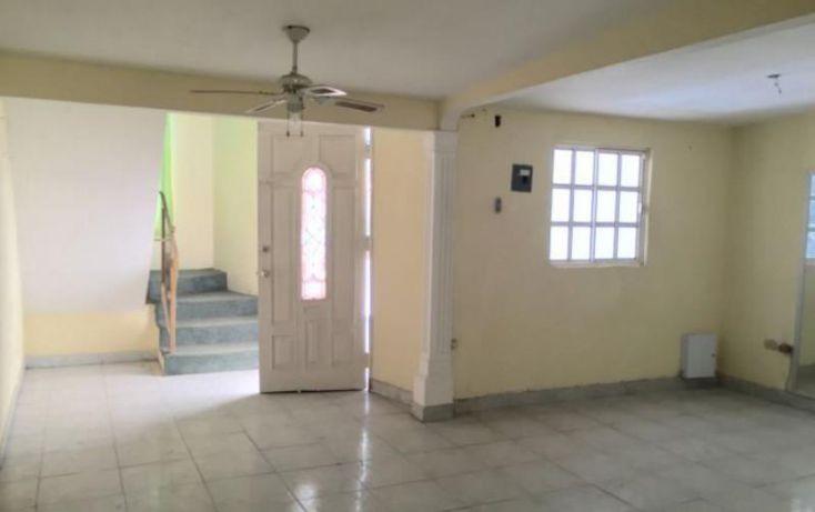 Foto de casa en venta en rufino tamayo 12, ampliación villa verde, mazatlán, sinaloa, 1745503 no 05