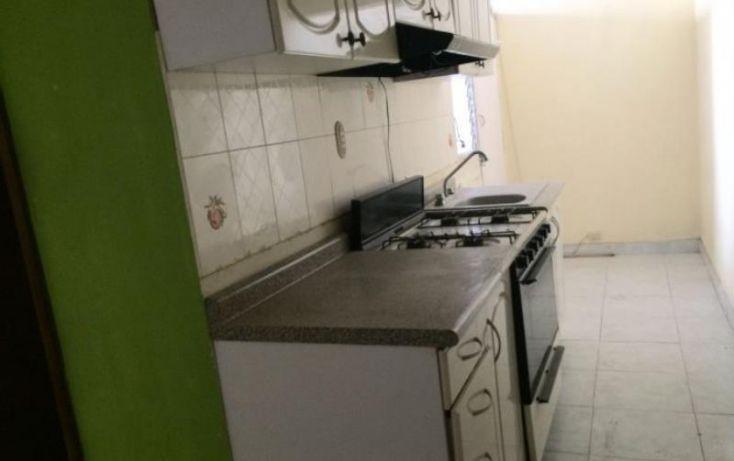 Foto de casa en venta en rufino tamayo 12, ampliación villa verde, mazatlán, sinaloa, 1745503 no 06