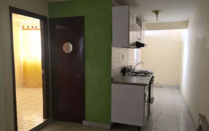 Foto de casa en venta en rufino tamayo 12, ampliación villa verde, mazatlán, sinaloa, 1745503 no 07
