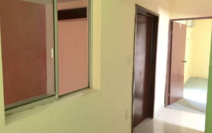 Foto de casa en venta en rufino tamayo 12, ampliación villa verde, mazatlán, sinaloa, 1745503 no 08