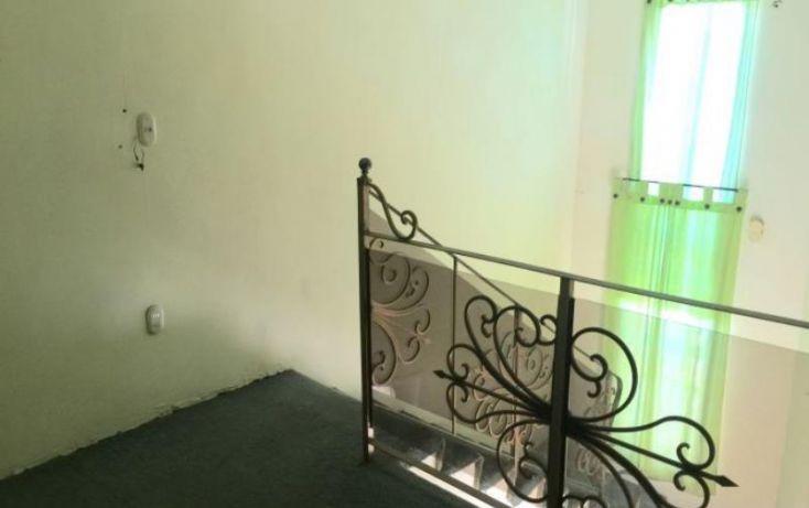 Foto de casa en venta en rufino tamayo 12, ampliación villa verde, mazatlán, sinaloa, 1745503 no 12