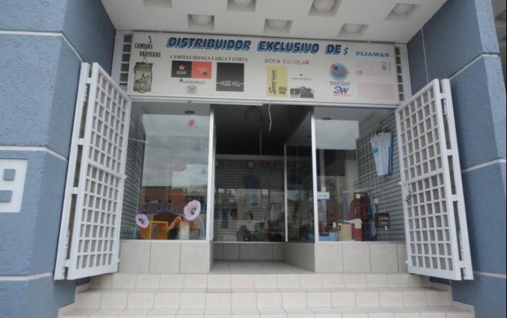 Foto de local en renta en rufino tamayo 9, ampliación el pueblito, corregidora, querétaro, 662613 no 02