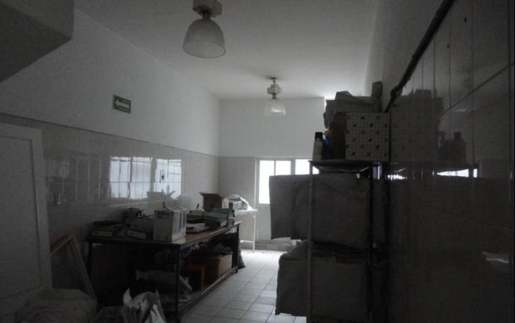 Foto de local en renta en rufino tamayo 9, ampliación el pueblito, corregidora, querétaro, 662613 no 04