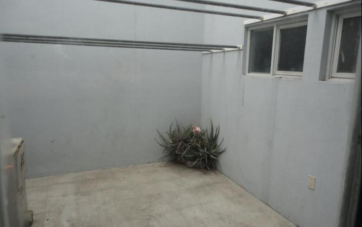Foto de local en renta en rufino tamayo 9, ampliación el pueblito, corregidora, querétaro, 662613 no 07