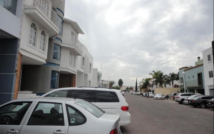 Foto de local en renta en rufino tamayo 9, ampliación el pueblito, corregidora, querétaro, 662613 no 08