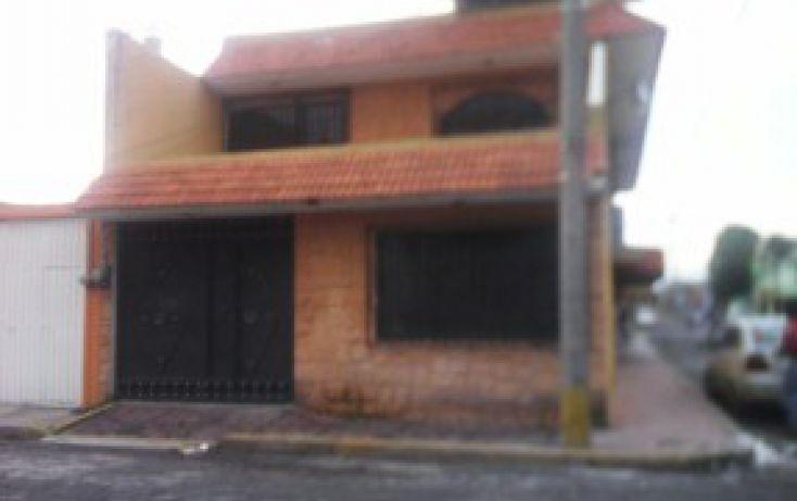 Foto de casa en venta en rufino tamayo 92, campiñas de aragón, ecatepec de morelos, estado de méxico, 1716672 no 01