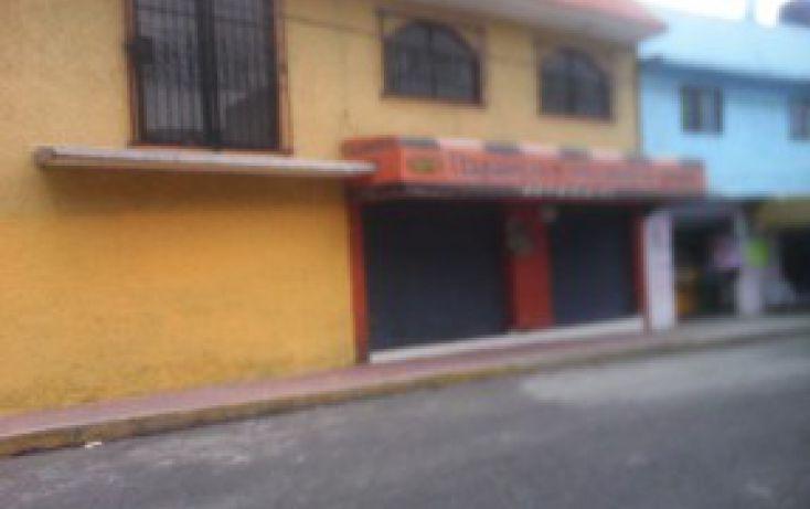 Foto de casa en venta en rufino tamayo 92, campiñas de aragón, ecatepec de morelos, estado de méxico, 1716672 no 02
