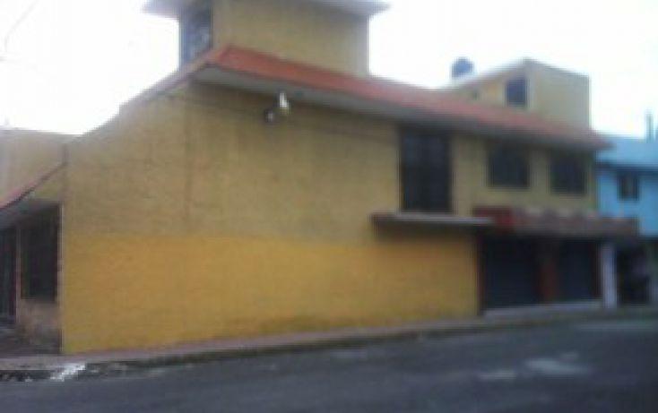 Foto de casa en venta en rufino tamayo 92, campiñas de aragón, ecatepec de morelos, estado de méxico, 1716672 no 03