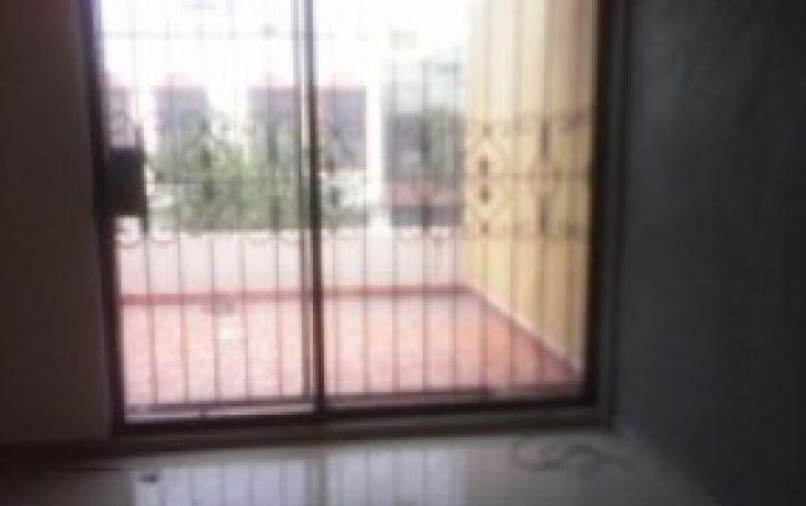Foto de casa en venta en rufino tamayo 92, campiñas de aragón, ecatepec de morelos, estado de méxico, 1716672 no 04