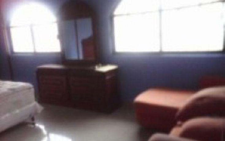 Foto de casa en venta en rufino tamayo 92, campiñas de aragón, ecatepec de morelos, estado de méxico, 1716672 no 05