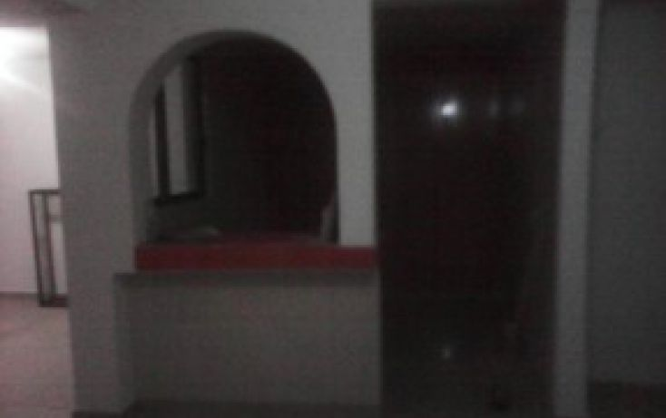 Foto de casa en venta en rufino tamayo 92, campiñas de aragón, ecatepec de morelos, estado de méxico, 1716672 no 06