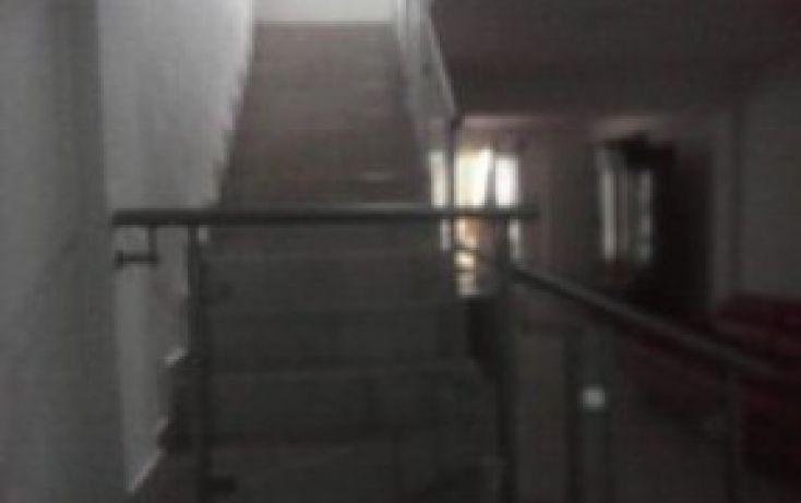 Foto de casa en venta en rufino tamayo 92, campiñas de aragón, ecatepec de morelos, estado de méxico, 1716672 no 07