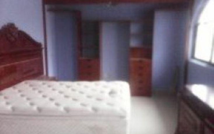 Foto de casa en venta en rufino tamayo 92, campiñas de aragón, ecatepec de morelos, estado de méxico, 1716672 no 08