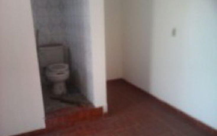 Foto de casa en venta en rufino tamayo 92, campiñas de aragón, ecatepec de morelos, estado de méxico, 1716672 no 10