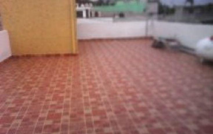 Foto de casa en venta en rufino tamayo 92, campiñas de aragón, ecatepec de morelos, estado de méxico, 1716672 no 12