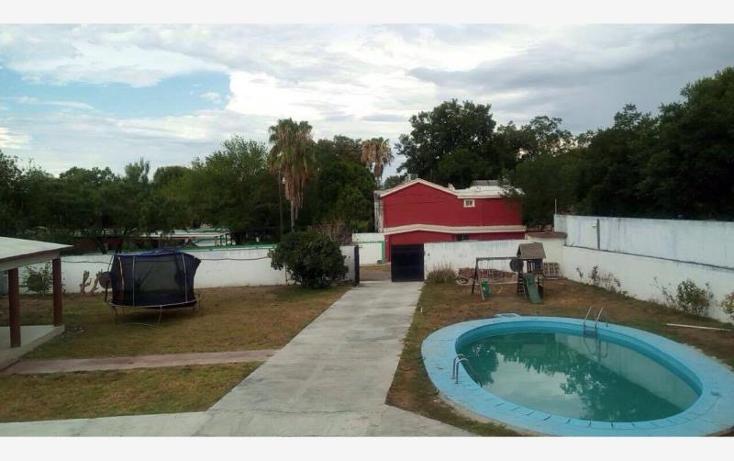 Rancho en ruise or 216 villas campestres en venta en 3 for Villas campestre durango