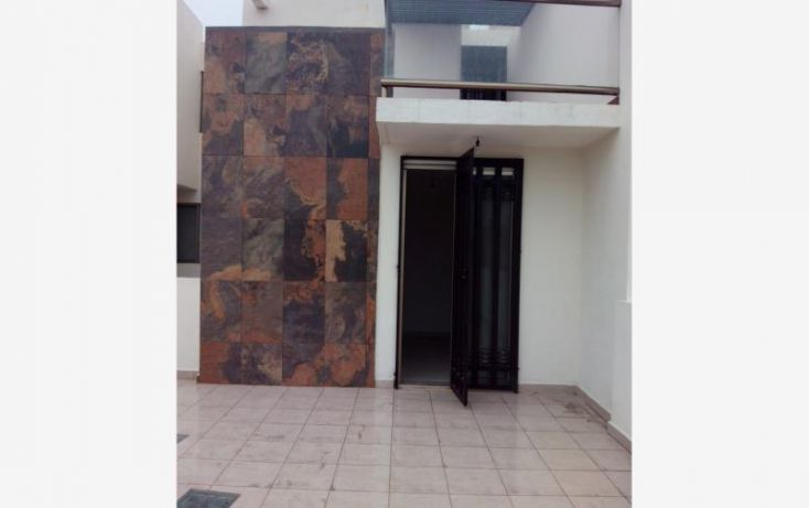 Foto de casa en renta en ruiseñor 65, 18 de marzo, carmen, campeche, 1781974 no 02