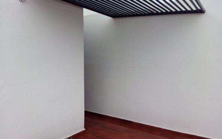 Foto de casa en renta en ruiseñor 65, 18 de marzo, carmen, campeche, 1781974 no 04