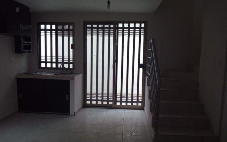 Foto de casa en renta en ruiseñor 65, 18 de marzo, carmen, campeche, 1781974 no 06