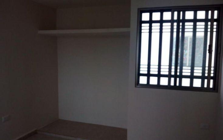 Foto de casa en renta en ruiseñor 65, 18 de marzo, carmen, campeche, 1781974 no 07
