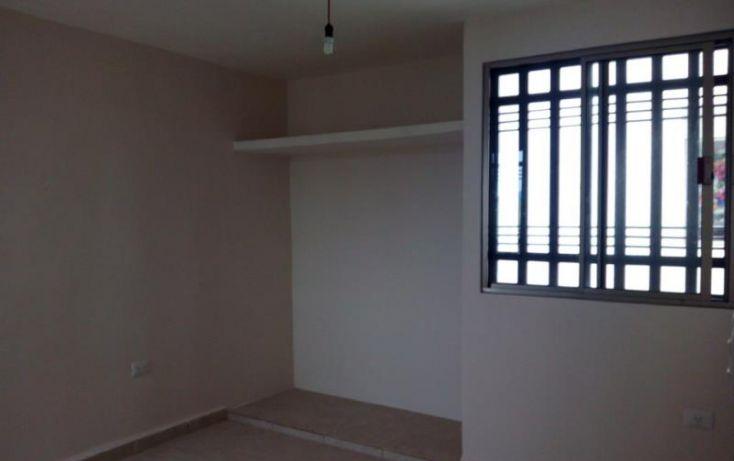 Foto de casa en renta en ruiseñor 65, 18 de marzo, carmen, campeche, 1781974 no 08