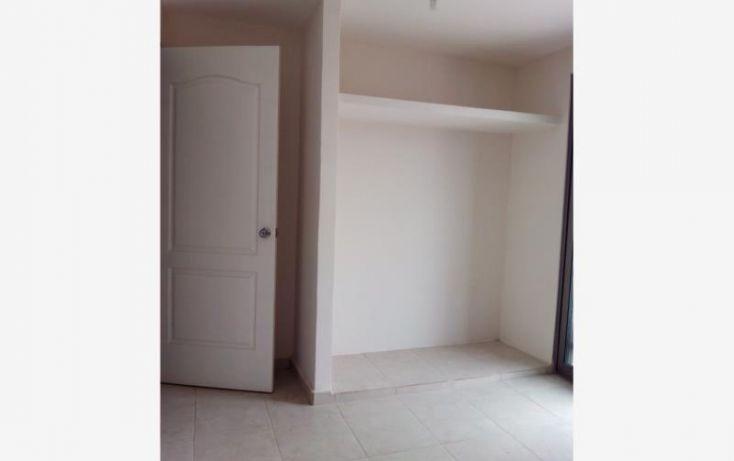 Foto de casa en renta en ruiseñor 65, 18 de marzo, carmen, campeche, 1781974 no 10