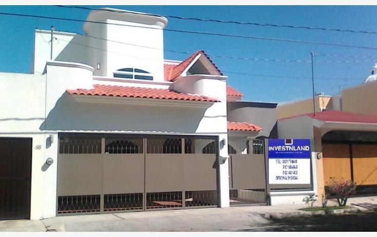 Foto de casa en venta en ruiseñor 68, residencial santa bárbara, colima, colima, 2006526 No. 01