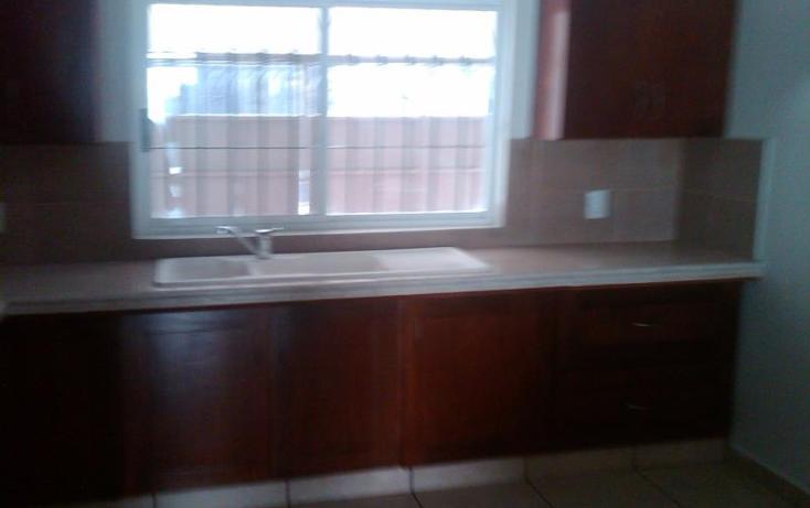 Foto de casa en venta en ruiseñor 68, residencial santa bárbara, colima, colima, 2006526 No. 02