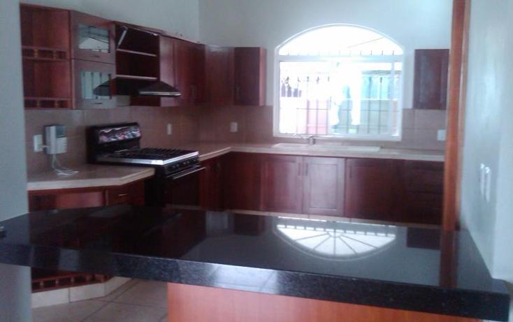 Foto de casa en venta en ruiseñor 68, residencial santa bárbara, colima, colima, 2006526 No. 05